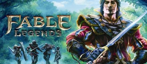 "Complete ""Fable"" series arrives on the Xbox One backwards compatibility list. (Image Credit - BagoGames/Flickr)"