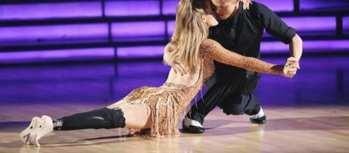 'Dancing with the Stars' tribute episode to honor mass shooting victims [Image Credit: Flickr]