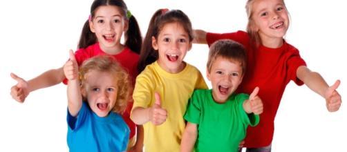 Dicas para o presente do Dia das Crianças