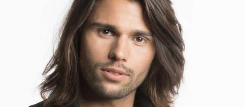 Grande Fratello Vip: brutta notizia per Luca Onestini