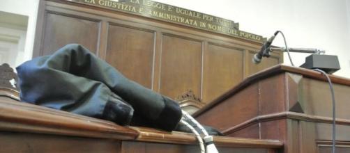 Il fallimento va in pensione Ecco la liquidazione giudiziale - La ... - lastampa.it