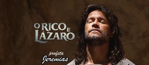 Jeremias vai voltar na novela 'O Rico e Lázaro'? Descubra