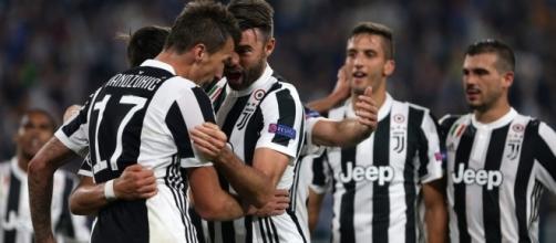 Juventus, in ansia per due dei suoi big: le ultime