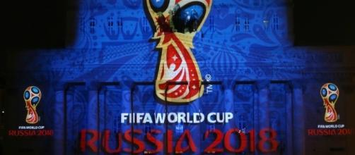 Le tirage au sort des barrages pour la Coupe du monde 2018 a eu lieu à Zurich (DR)
