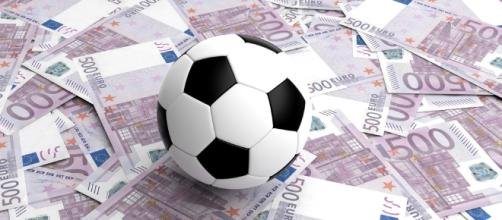 Pronostici Serie A: Ottava giornata 2017/2018