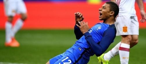 Quel leader pour l'équipe de France?