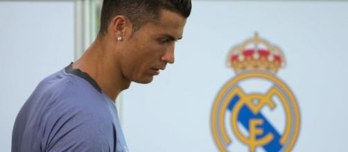 Real Madrid : Ronaldo exige la signature de ce champion d'Europe !