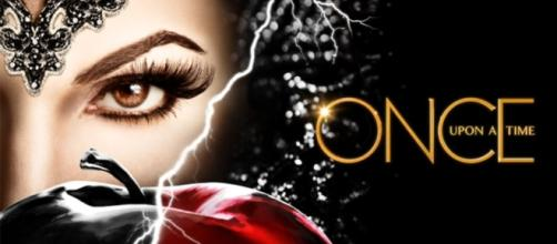 Watch Once Upon a Time Online at Hulu - hulu.com