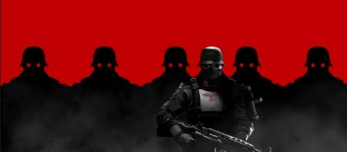 Wolfenstein: The New Order releases globally on May 20. [Image Credit: BagoGames/Flickr]