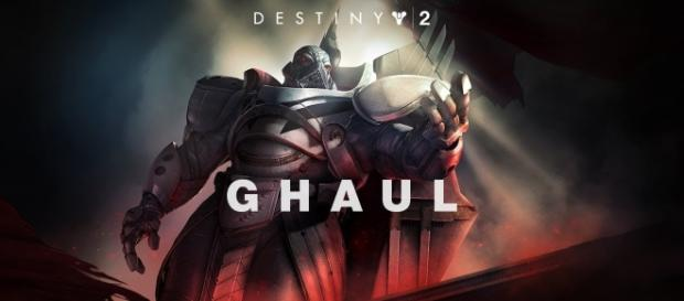 'Destiny 2' Prestige Difficulty details history between Leviathan Boss and Ghaul(destiny community/YouTube)
