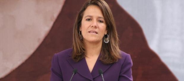 elecciones Archivos - ADN Morelos - adnmorelos.com