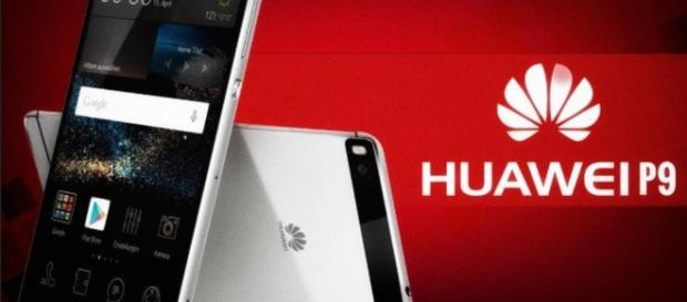 Huawei Pay Applies for Patent in US to Roll Out Service iphonedigital | CC BY-SA 2.0 | flickr