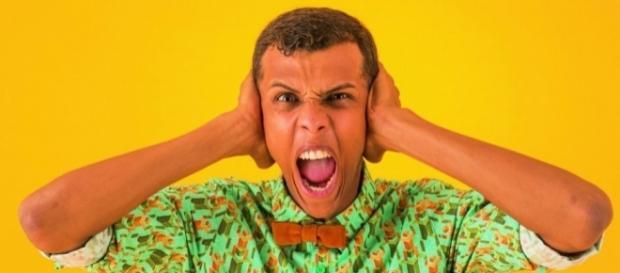 Stromae : les raisons de son retrait de la scène musicale !