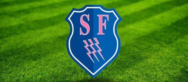 TOP 14 - Stade Français : Raisuqe et Waisea mis à pied - Rugby ... - sports.fr