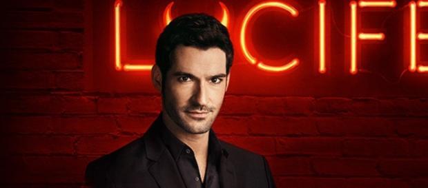 Vuelve la serie Lucifer en su tercera temporada