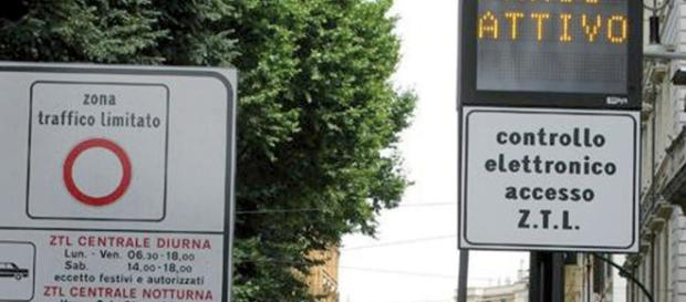 Ztl a Roma: tutte le novità che entreranno in vigore.