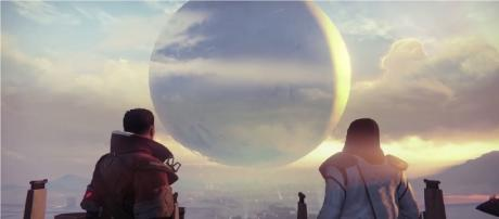 'Destiny 2' Iron Banner Crucible event begins this Tuesday image credit: Bagogames