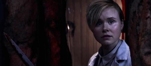 'American Horror Story' [Image via FX/YouTube screencap]