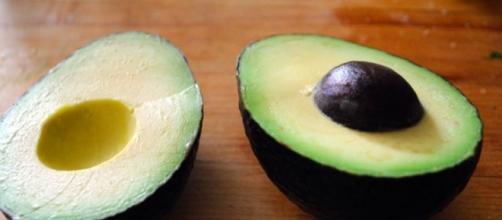 Avocado [Image via Bridgette Guerzon Mills | Flickr]