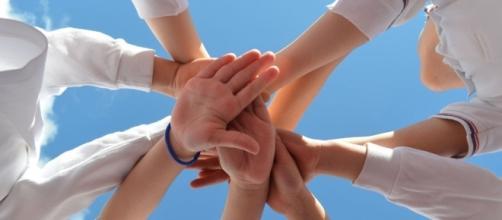 Cómo colaborar | Fundación Scola - fundacionscola.org
