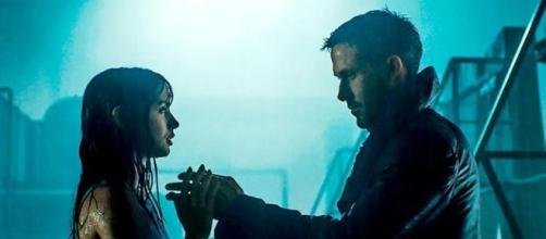 El nuevo tráiler de 'Blade Runner 2049' con Ryan Gosling, Jared ... - mundodeportivo.com