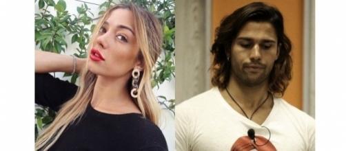 Gossip: 'A Soleil non importa nulla di Luca', l'accusa choc di Gianmarco.