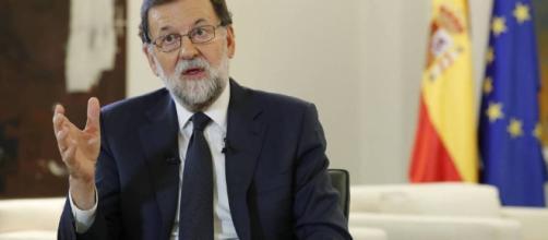 Independencia de Cataluña: Es necesario activar el 155, el Estado ... - elconfidencial.com