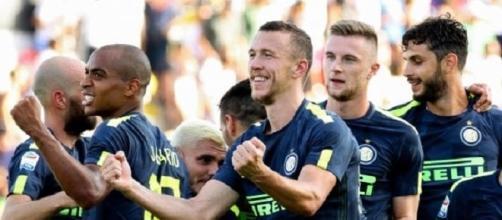 Inter, ecco il gesto di Spalletti che fa felice la squadra