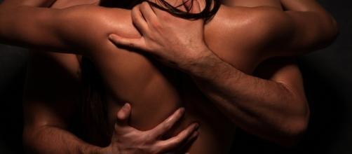 La sexualidad humana involucra aspectos psicológicos, sociales y biológicos