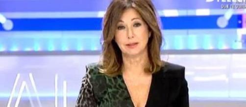 La sicav de Ana Rosa Quintana consigue beneficios récord - lavanguardia.com