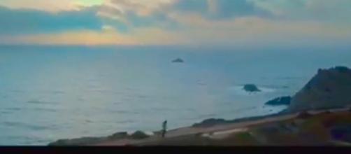 L'isola di Pietro, anticipazioni quarta puntata