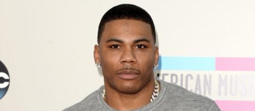 Nelly - ibtime.com (no photogrpaher cited)