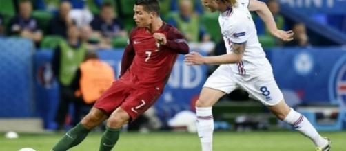Portugal joga hoje a cartada decisiva rumo ao Mundial 2018