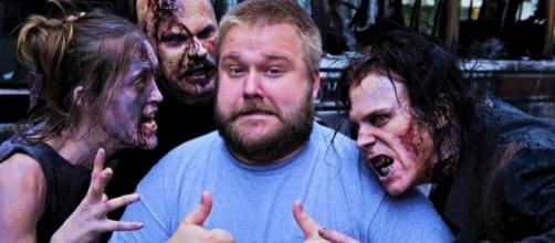 The Walking Dead 8, la notizia che tutti i fan aspettavano è ufficiale