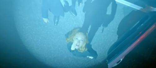 'The X-Files' Season 11 might not deal with previous finale cliffhanger -- [Image Credit: Fox/YouTube]