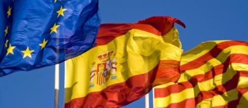 Una mirada al exterior: lo que no se explica sobre Cataluña ... - mundiario.com