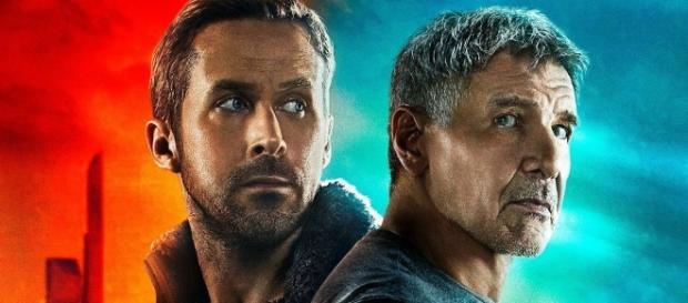 Blade Runner 2049, la recensione: il futuro è donna e d'autore - everyeye.it
