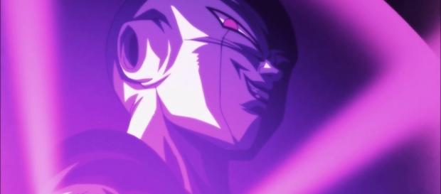 'Dragon Ball Super' Frieza's motive for snatching Goku [Image Credit: A for Anime/YouTube]