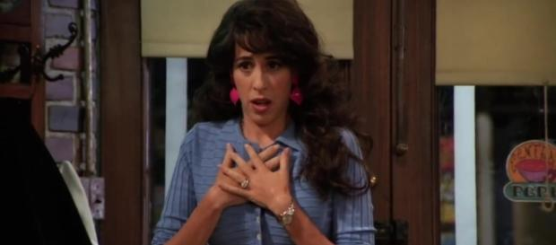 Friends at 20: The Complete OMG's of Janice. (Image Credit: Cultjer/Youtube)