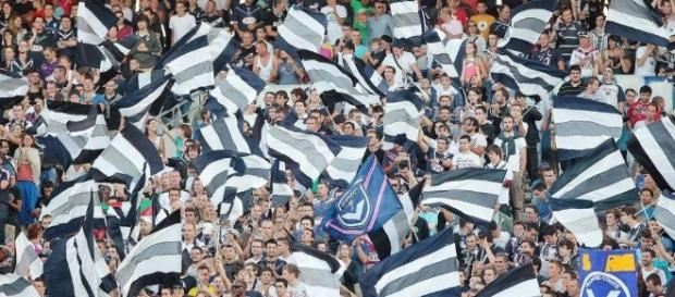 girondins-les-supporters-ont- ... - sudouest.fr