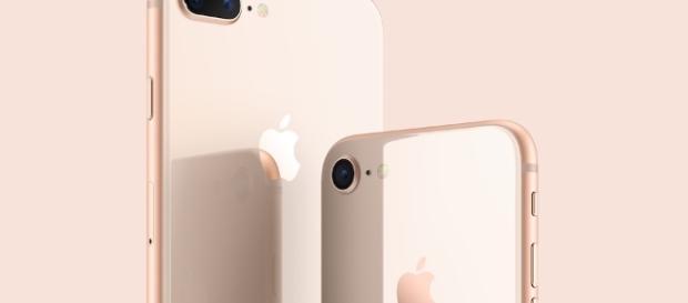iPhone 8, ecco come fare per risparmiare