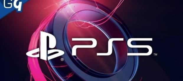 Latest updates for the new PlayStation 5 announced [Image via GameGround | YouTube]