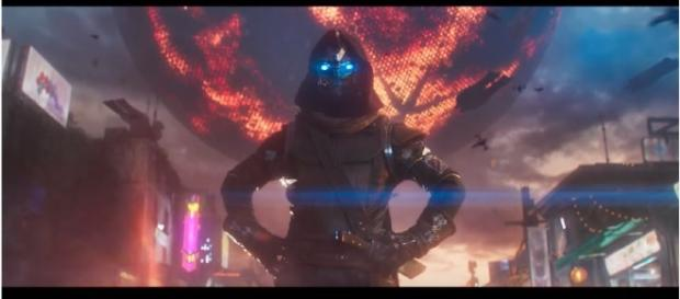 What to expect on 'Destiny 2' Iron Banner event and Prestige mode? [Image Credit: destinygame/YouTube]