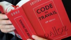 Code du Travail : les Français partagés sur la réforme