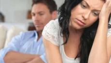 4 sinais de que seu relacionamento está arrastando você para baixo