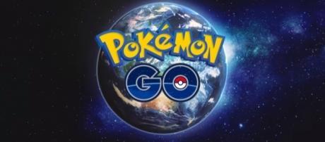 'Pokémon Go' Halloween 2017 event to be held in October end- Pokemon Go/YouTube screenshot