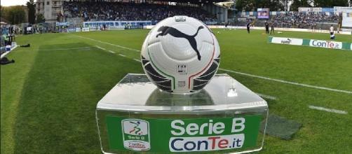 8. giornata di serie B: Empoli, Frosinone e Palermo in vetta - fantagazzetta.com