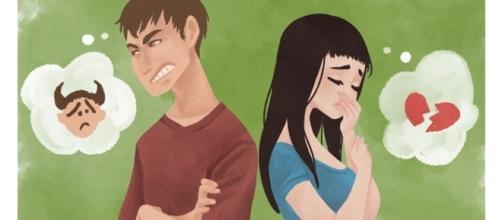 Algumas atitudes podem dizer muito sobre uma pessoa ( Foto - Reprodução/Internet )