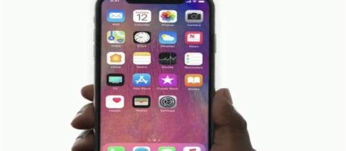 Apple iPhone X may run into production problems. (Via Technical Atul/YouTube)