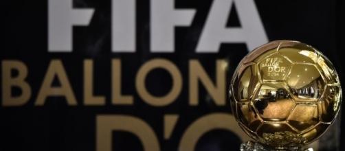 Ballon d'Or-France Football : les 30 joueurs nommés - francetvinfo.fr